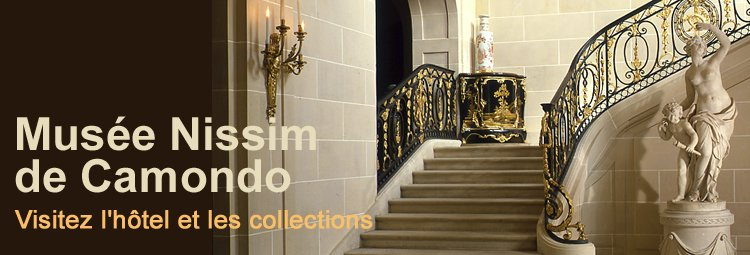 blog charly et nicole visites guid es et rencontres d 39 artistes. Black Bedroom Furniture Sets. Home Design Ideas