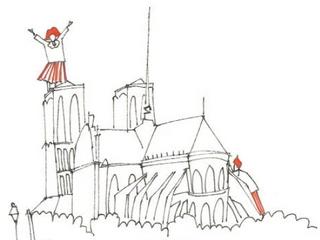 Visites Églises et cathédrales